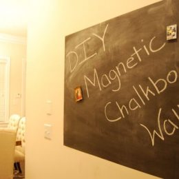 6ba107603b5fa4e0a0a26b31d8cf84c7—magnetic-chalkboard-walls-organized-playroom
