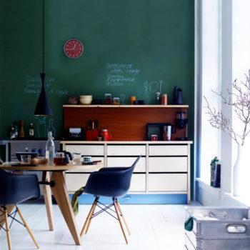 green-chalkboard-paint-